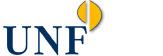 UNF Beratungsgesellschaft für Unternehmensnachfolge
